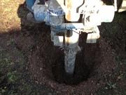 地盤改良工事11.JPG