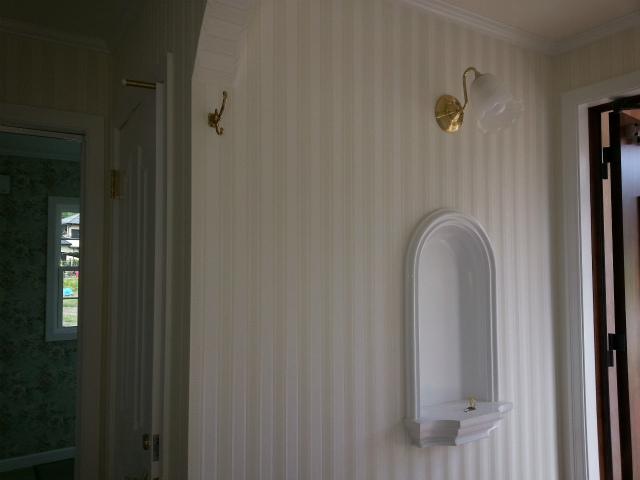 塗り壁のお家(プロヴァンス)御殿場市