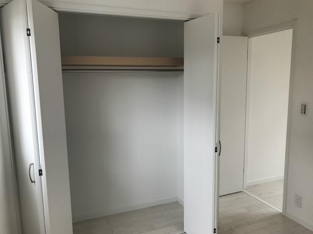 戸建アパート